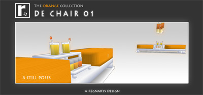 info-de-chair-01-orange-400.jpg