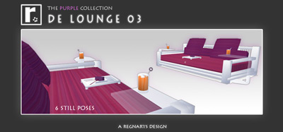 info-de-lounge-03-purple-400.jpg