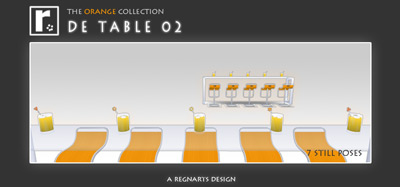 info-de-table-02-orange-400.jpg