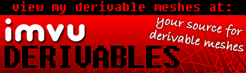 imvuderivables_banner_500x150.png