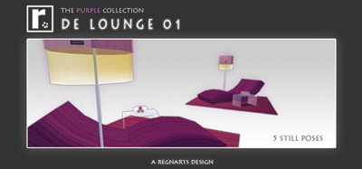 info-de-lounge-01-purple-400.jpg