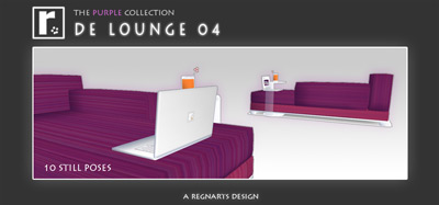 info-de-lounge-04-purple-400.jpg