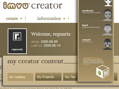 new-creator-homepage.jpg