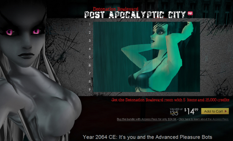 ap-post-apocalyptic-city-bundle-00