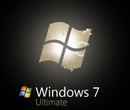 windows 7 ultimate-1